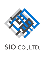 SIO Co., Ltd.